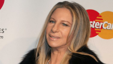 Barbra Streisand eleştirileriyle Bradley Cooper ve Lady Gaga'yı hedef aldı