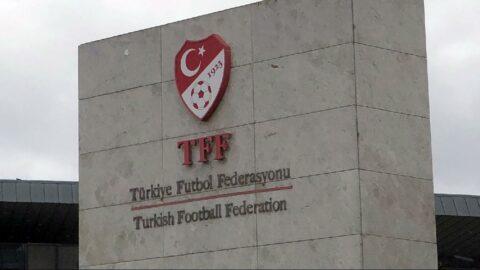 Marcao, Ali Koç ve Beşiktaş, PFDK'ya sevk edildi