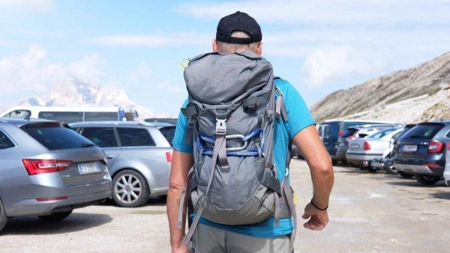 Deprem çantası nasıl hazırlanır, içerisinde neler olmalı?