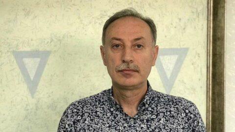 Uzmanı, İstanbul depremi için tarih verdi