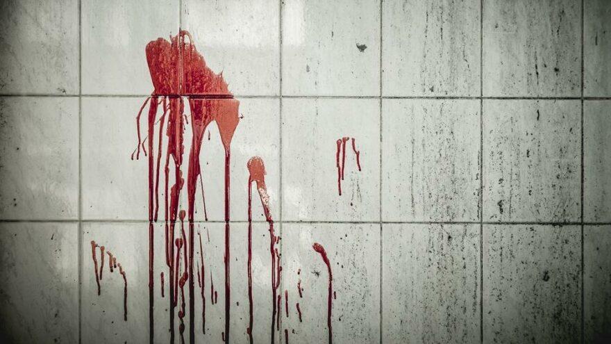 Meksika ve Brezilya'da kadın cinayetleri katlanarak arttı