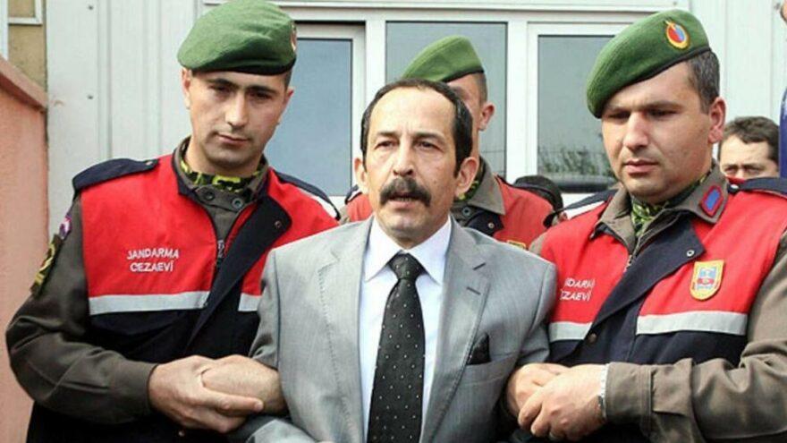 Nuri Ergin'in yeğenine silahlı saldırı