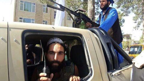 Taliban nasıl kuruldu? Bugünkü gücüne nasıl kavuştu?