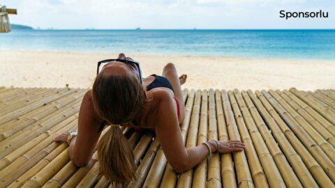 5 Adımda Muhteşem Yaz Fırsatlarını Keşfedin!