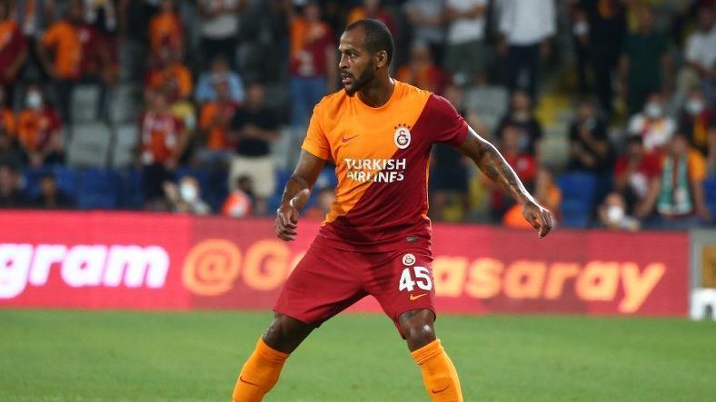 Galatasaray'da Marcao için kadro dışı ve para cezası gündemde