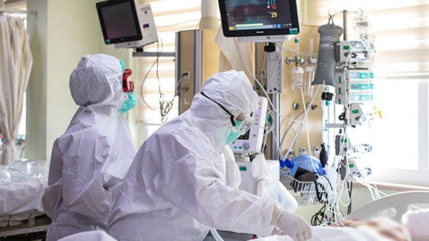 Sağlık Bakanı Fahrettin Koca kritik tabloyu paylaştı! İşte 18 Ağustos 2021 güncel corona virüsü (koronavirüs) vaka ve vefat verileri