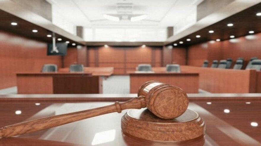 Çevik Bir ve Çetin Doğan dahil 14 isim hakkında tutuklama kararı