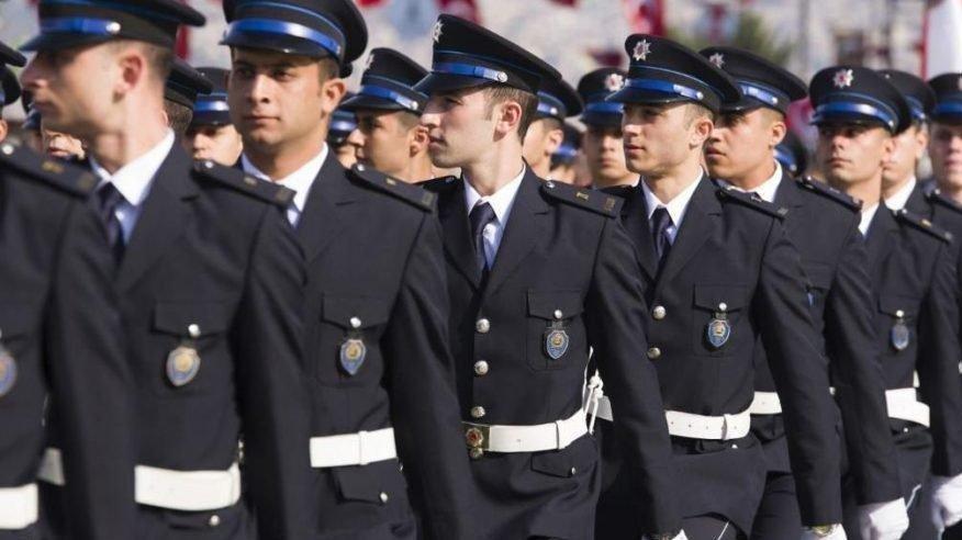 Polis Akademisi komiser yardımcısı adayı alıyor! Komiser yardımcısı başvurusu ne zaman?