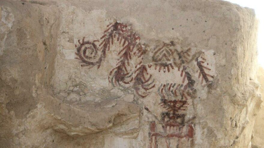 Arslantepe'de yeni bulgular üzerinde çalışılmaya başlandı