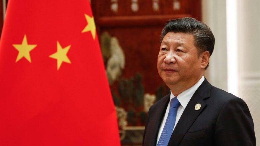 Çin'den 'gelir adaletsizliği ile mücadele ve ortak refahı yükseltme' kararı
