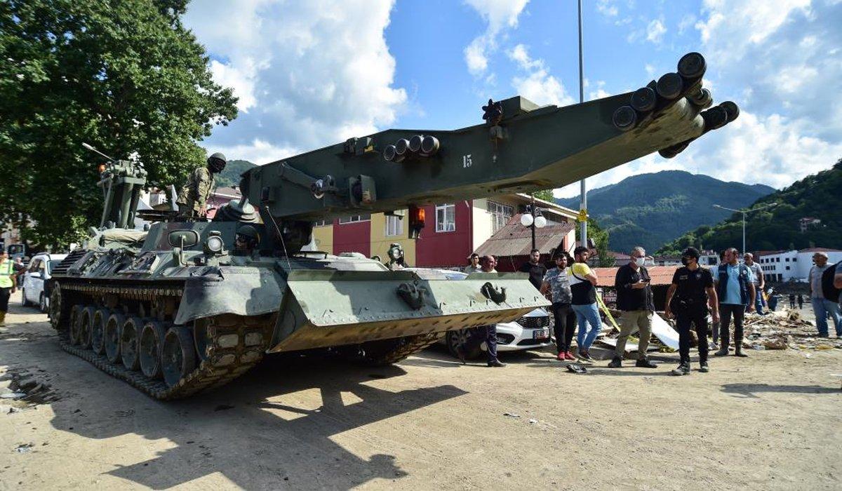 kopru tank1 foto iha