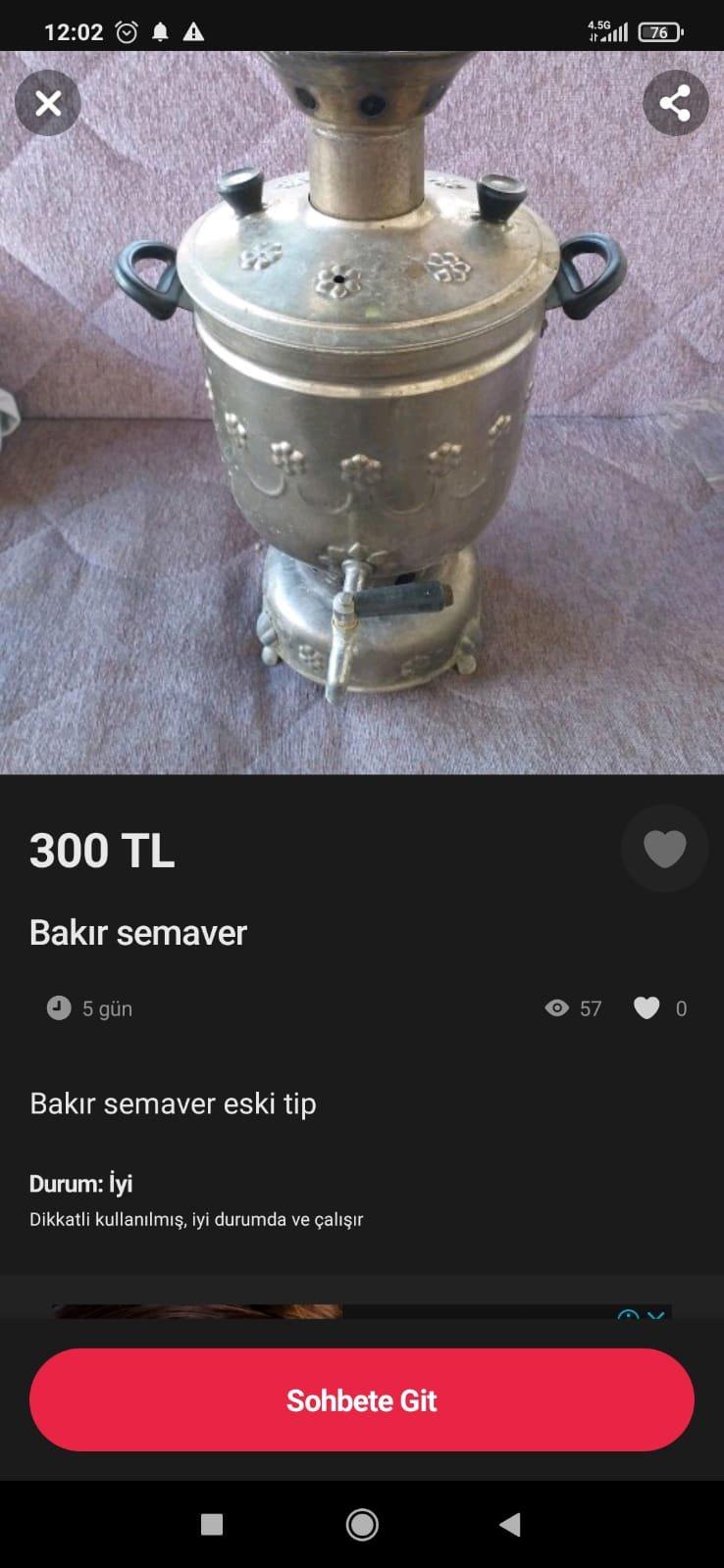 resim1 18561386