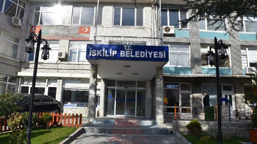 MHP'li başkanı yolsuzlukla suçlayan 2 MHP'li meclis üyesi partiden istifa etti
