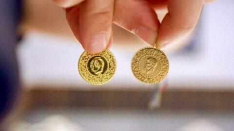 Altın fiyatları bugün ne kadar? Gram altın, çeyrek altın kaç TL? 19 Ağustos 2021