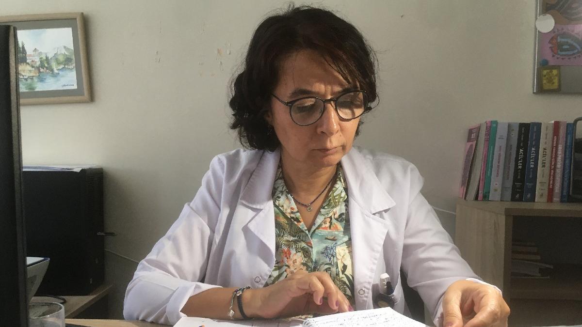 Bilim Kurulu Üyesi Prof. Dr. Yavuz ateş püskürdü: Şarlatanlar