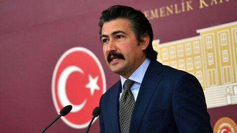 AKP'li Özkan'dan Taliban açıklaması: Türkiye'nin yapıcı destek olması gerekir