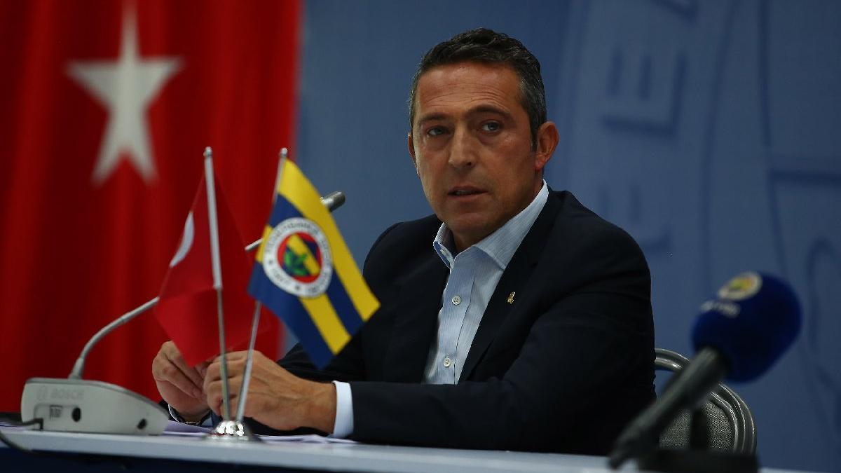 Fenerbahçe'ye 50 milyon TL daha!