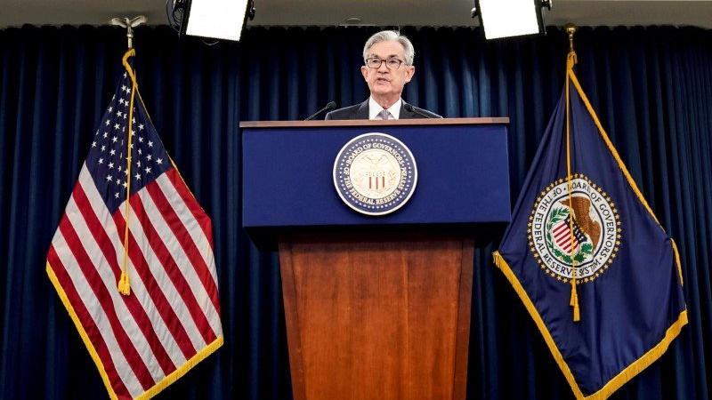 Tutanaklar: Fed varlık alımlarını azaltmaya bu yıl başlayabilir
