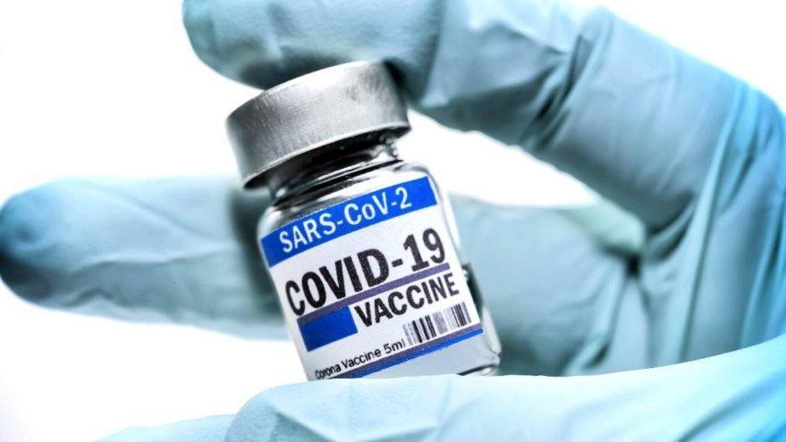 İnaktif aşı nedir, mRNA aşısı ne demek?
