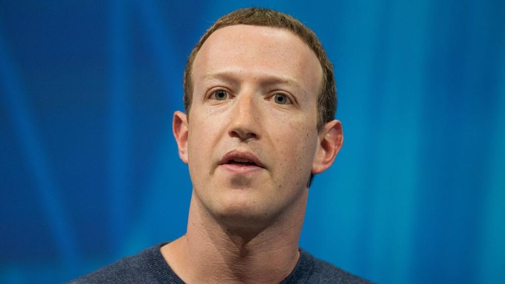 Facebook kurucusundan itiraf: Bizim de hatalarımız oluyor