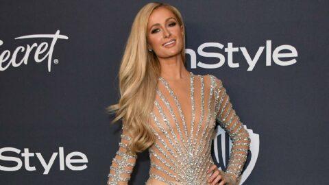 Paris Hilton, düğününde 10 gelinlik giyecek