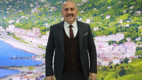 MHP'li belediye başkanı, ağabeyini önce imar müdürü sonra yardımcısı yaptı