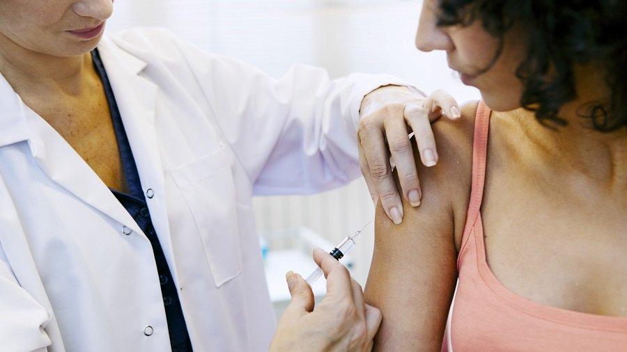 Mansur Yavaş'tan aşı çağrısı: İhmal etmeyelim