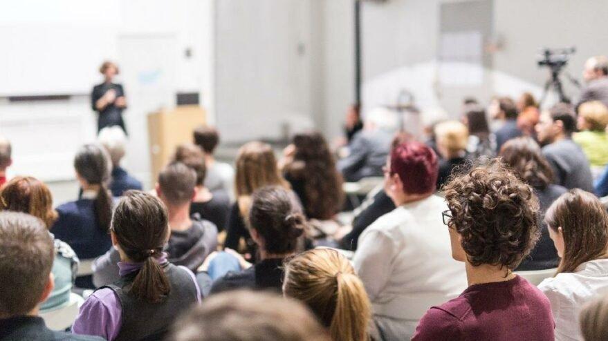 Üniversiteler ne zaman açılacak? YÖK'ten üniversitelerde yüz yüze eğitim açıklaması