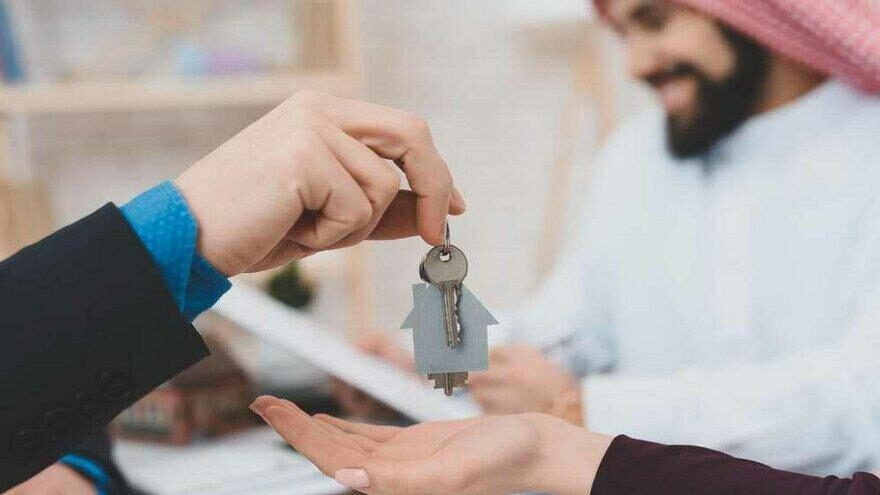 50 bin dolarlık ev bile vatandaşlık için satılıyor