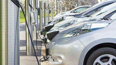 Elektrikli araçlar hayalleri süslüyor