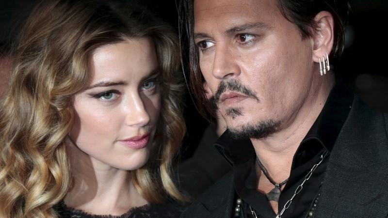 Johnny Depp itibarını yeniden kazanmak için savaşıyor