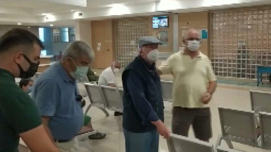 Emekli generallerin tutuklanmalarına devam ediliyor