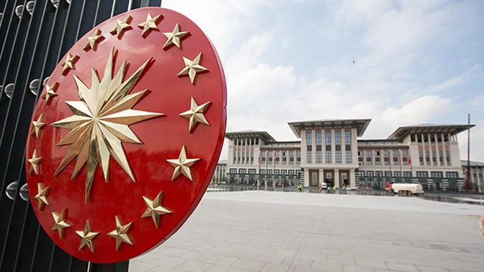 Cumhurbaşkanı imzaladı: Devlet Denetleme Kurulu'nin yetkileri değişti