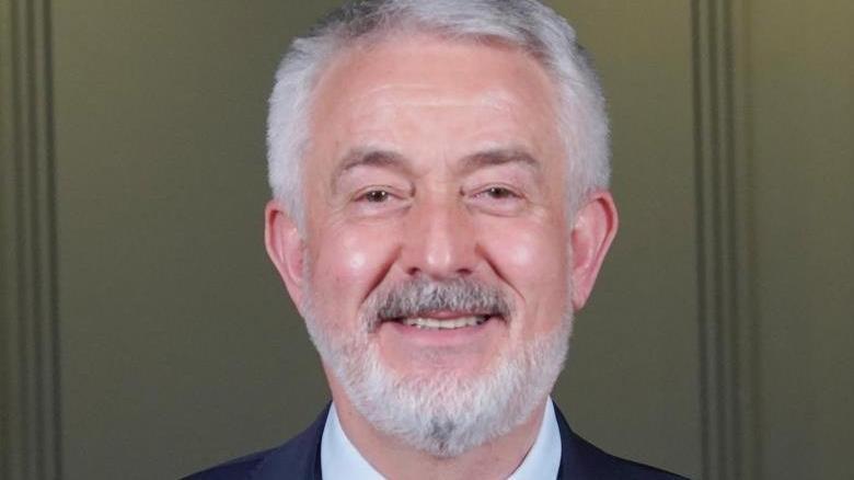 Isparta Belediye Başkanı coronaya yakalandı