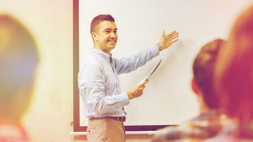 İzmir Yüksek Teknoloji Enstitüsü öğretim üyesi alacak