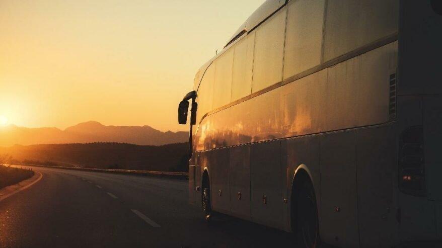 PCR testi otobüs ve uçak yolculuklarında zorunlu mu oldu? Şehirler arası seyahatlerde PCR testi kararı