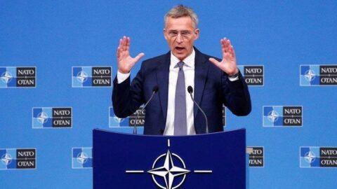 NATO'dan Afganistan açıklaması: Türkiye'nin önemli katkıları var