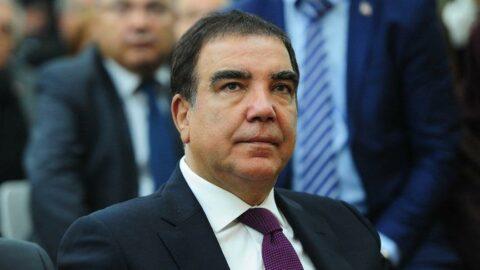 CHP'li Toprak'tan iktidara sert tepki: İkiyüzlülüktür