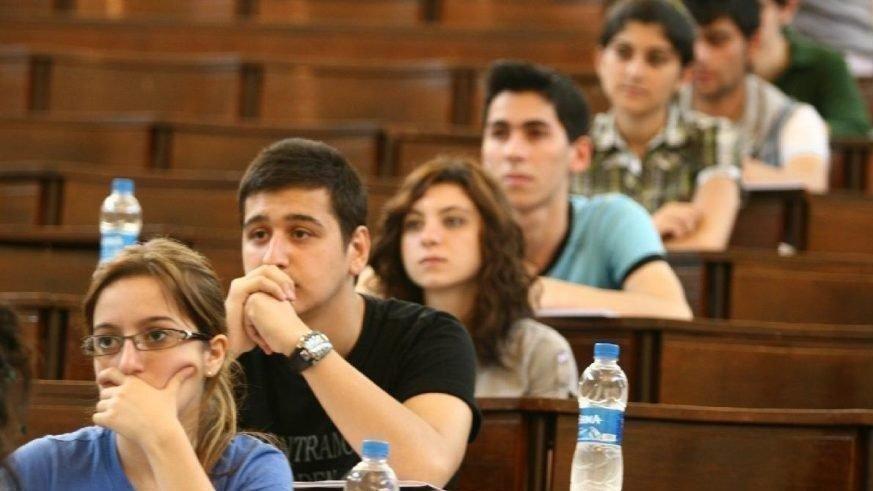 15 rektörden öğrencilere çağrı