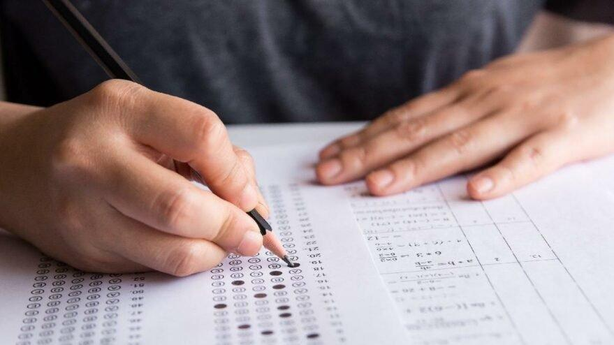 YÖKDİL ne zaman, bu pazar mı? YÖKDİL/2 sınav yeri belgesi nasıl çıkarılır?