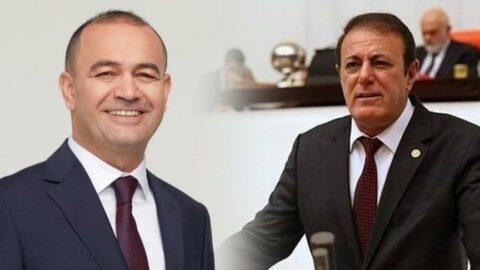 CHP'li 2 milletvekili corona virüsüne yakalandı