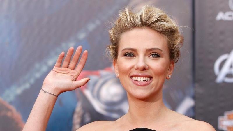 Scarlett Johansson'ın avukatı Disney'i kadın düşmanı olmakla suçladı