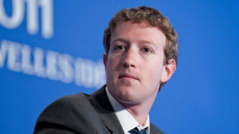Facebook'un yarattığı tehdit ortaya çıktı: Aşı karşıtı makale zirve yapmış