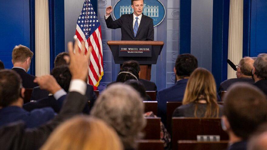 Afganistan'la ilgili o kritik soru cevapsız kaldı