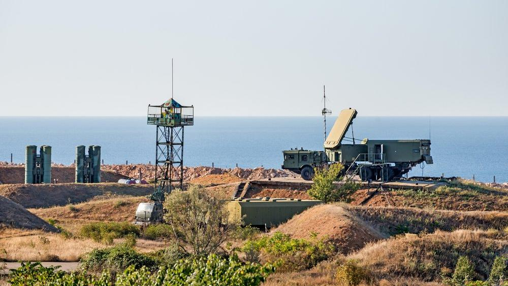 Rusya: Türkiye ile yeni S-400 anlaşması yakın