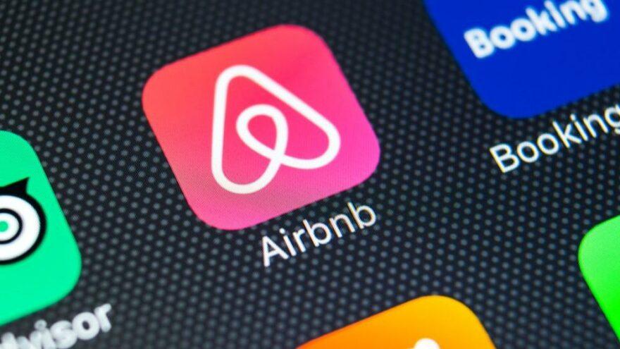Airbnb: 20.000 Afgan mülteciye ev sağlayacağız
