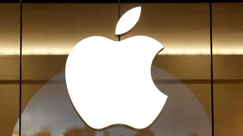 Apple'dan çocuk istismarı için önlem: 2019'dan beri iCloud Mail'i tarıyor