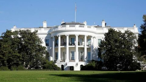 Apple, Amazon ve Microsoft... Teknoloji devleri Beyaz Saray'a gidiyor