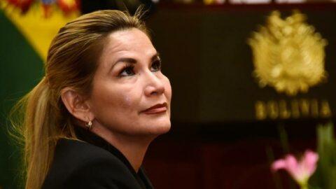 Bolivya'nın eski devlet başkanı intihar girişiminde bulundu