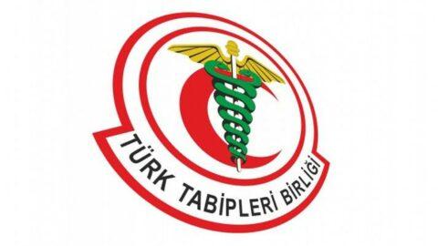 TTB bir kez daha Sağlık Bakanlığı'ndan randevu istedi